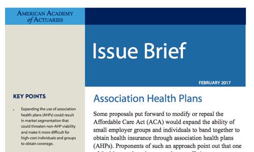 Association_Health_Plans