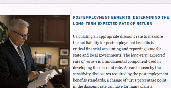 Post-Employment_Benefits